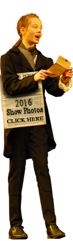 Click Here to go to the 2016 Show Photos